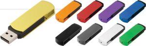 MS 200 USB ФЛАШ ПАМЕТ 8 GB