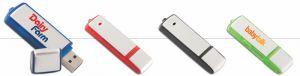 MS 113  USB ФЛАШ ПАМЕТ 8 GB