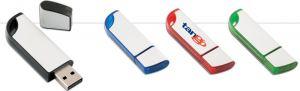 MS 102  USB ФЛАШ ПАМЕТ 8 GB