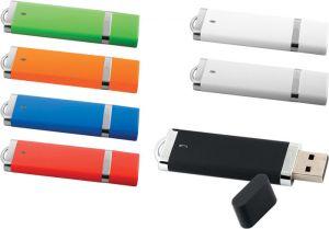 MS 108  USB ФЛАШ ПАМЕТ 8 GB