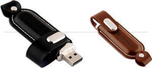 MS 303  USB ФЛАШ ПАМЕТ 8 GB