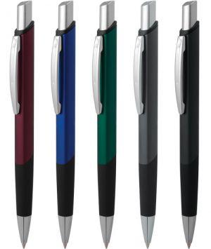 Метални химикалки  MP 7081 F   - 50 броя