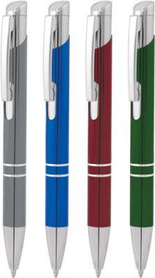 Метални химикалки  MP 7000 B mini   - 50 броя