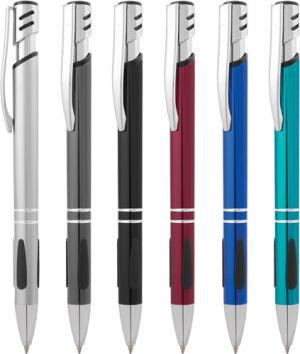 Метални химикалки  MP 7103   - 50 броя