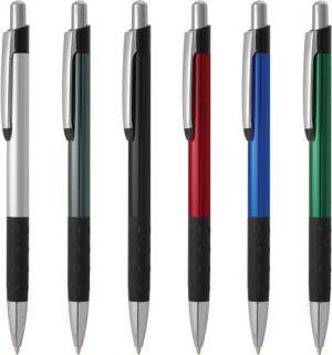 Метални химикалки  MP 7096   - 50 броя