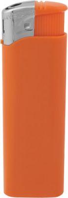 ЗАПАЛКИ SQ 709 D orange  - 50 броя