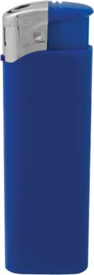 ЗАПАЛКИ SQ 709 D blue royal  - 50 броя