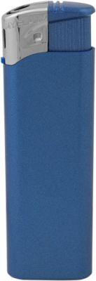ЗАПАЛКИ SQ 709 C blue - 50 броя