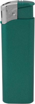 ЗАПАЛКИ SQ 709 C green  - 50 броя