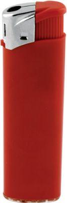 ЗАПАЛКИ 8001 red  - 50 броя