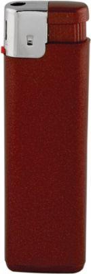 ЗАПАЛКИ XHD 62 metallic red   - 50 броя