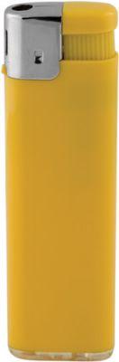 ЗАПАЛКИ XHD 62 yellow   - 50 броя