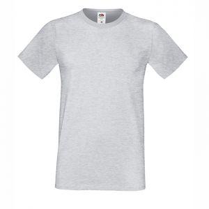 Мъжки тениски Soft SOFSPUN T
