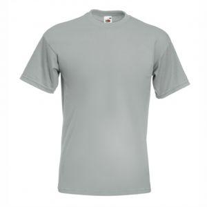 Мъжки тениски SUPER PREMIUM T
