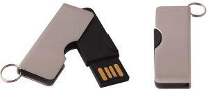 ID P130  USB ФЛАШ ПАМЕТ 8 GB