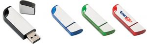 ID P102  USB ФЛАШ ПАМЕТ 8 GB