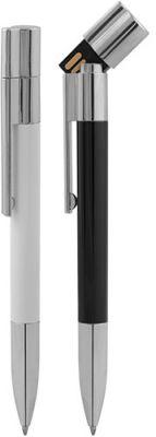 ID P518 USB ФЛАШ ПАМЕТ 8 GB