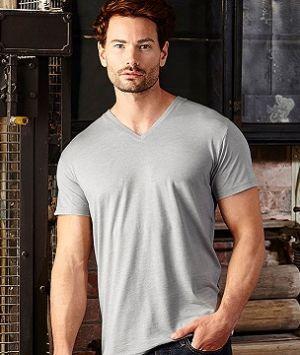 Мъжки тениски HD-V