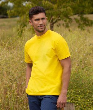 Мъжки тениски ORIGINAL T