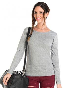 Дамски тениски с дълъг ръкав EXTREME WOMAN