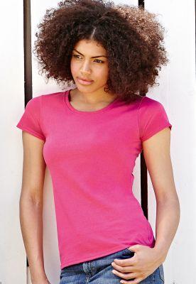 Дамски тениски VALUEWEIGHT T