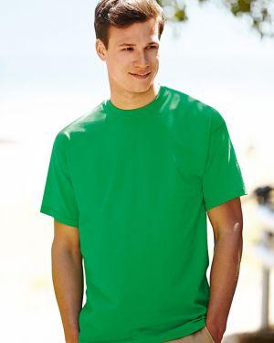 Мъжки тениски VALUEWEIGHT T
