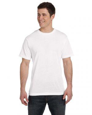 Мъжки тениски CAMIMERA
