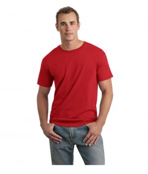 Мъжки тениски PROMOCIONAL