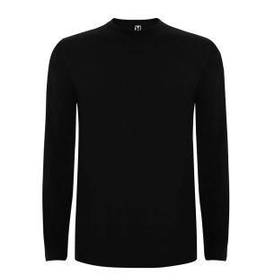ID85 Тениска EXTREME LONG SLEEVE T -CA1217 с дълъг ръкав  100% памук  160гр