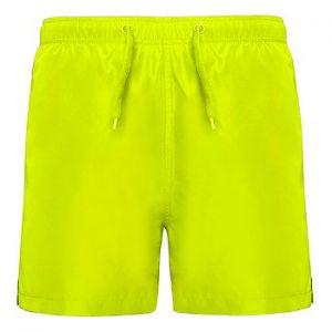 ID699 Къси панталони AQUA - BN6716 100% полиестер 100гр