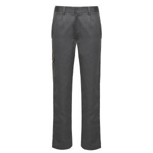 ID799 Работен дълъг панталон DAILY NEXT - PA9200 80% памук, 20% полиестер 215гр.