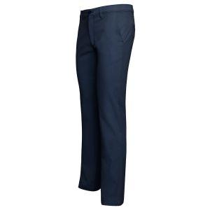 ID96 Мъжки панталон RITZ - PA9106 95% памук, 5% ликра 260гр