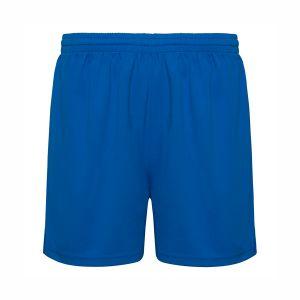 ID367 Детски спортни панталони  KIDS PLAYER - PA0453C  100% полиестер 140гр.