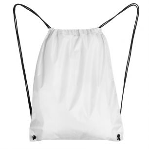 ID363 Раница за гръб HAMELIN - BO7114  100% полиестер