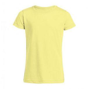 ID1035 Детска тениска  MINI STELLA DRAWS - STTG928 100% органичен памук 155гр./м2