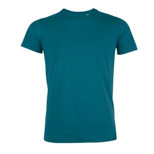 ID1224  Мъжка тениска STANLEY FEELS OUTLET - STTM501 100% органичен памук  155гр./м2