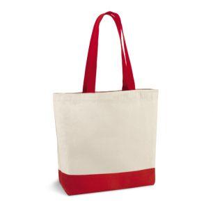 ID1201 Cotton Shopping Bag, 100% памук, 280гр./м2