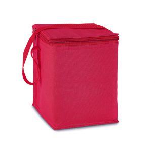 ID531 Хладилна чанта 4х500 600D полиестер