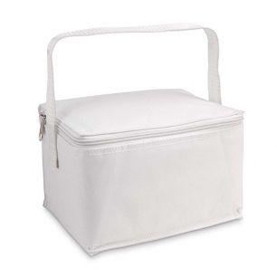ID610 Хладилна чанта 4x330 600D полиестер