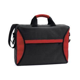 ID668 Мултифункционална чанта 600D полиестер
