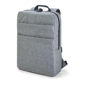 ID1276 Laptop раница LUX 600D полиестер