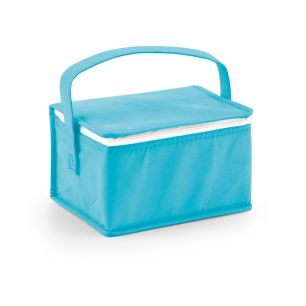 ID613 Хладилна чанта 6х330 NW Нетъкан текстил 80гр./м2
