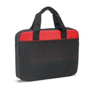 ID459 Чанта за лаптоп Budget 600D полиестер