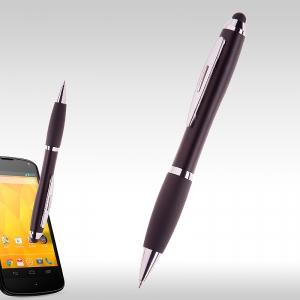 Пластмасови химикалки - MP 9110 C     - 50 броя
