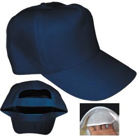 ID288 Шапки Promo cap