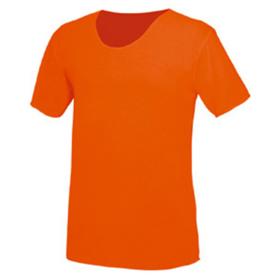 ID301 Мъжка неонова тениска CAMISETA HOMBRE CALIFORNIA100% полиестер 165гр.