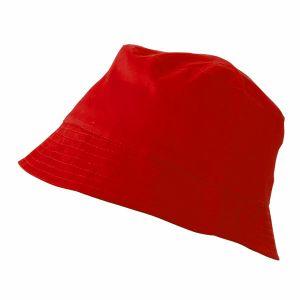 ID157 Рибарска памучна шапка 100% памук