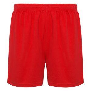 ID366 Мъжки спортни панталони с ластик на талията  PLAYER - PA0453 100% полиестер 140гр.